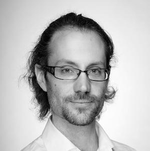 Marc Kaufmann