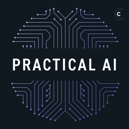 practical-ai-medium